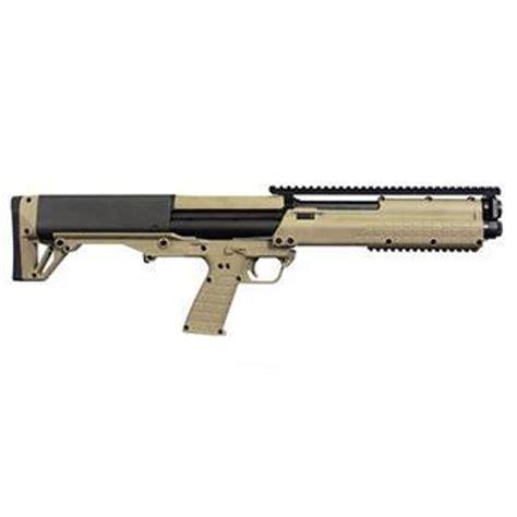 Is The Kel Tec Shotgun Legal In California