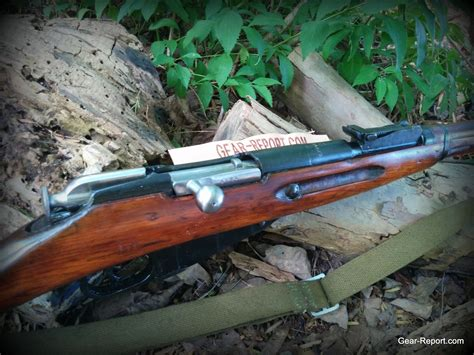 Is The Mosin Nagant A Good Hunting Rifle And Left 4 Dead 2 Hunting Rifle Ghewer