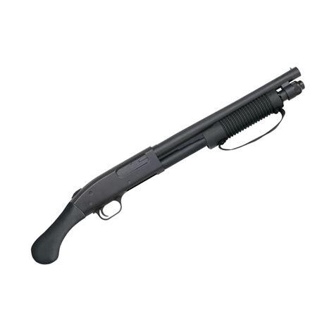 Is The Mossberg Shockwave Shotgun Legal In Florida