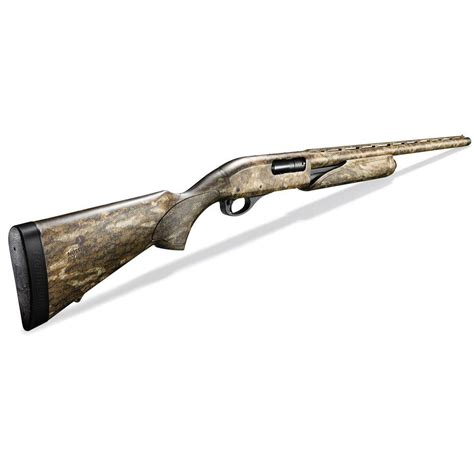 Is The Remington 870 Express Good For Turkey Hunting