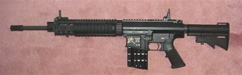 Is There A Whats Compatible With What For A DPMS Pattern