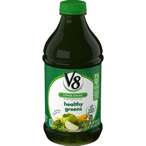 Is V8 Healthy Watermelon Wallpaper Rainbow Find Free HD for Desktop [freshlhys.tk]