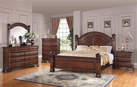 Isabella Bedroom Set Iphone Wallpapers Free Beautiful  HD Wallpapers, Images Over 1000+ [getprihce.gq]