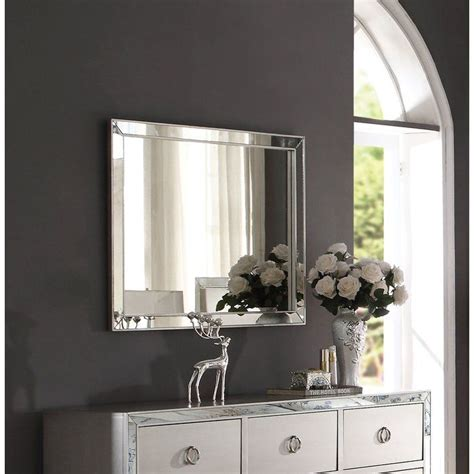 Isai Panel Configurable Bedroom Set