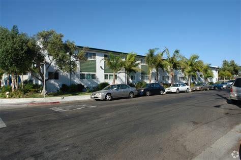 Isla Vista Apartments Math Wallpaper Golden Find Free HD for Desktop [pastnedes.tk]