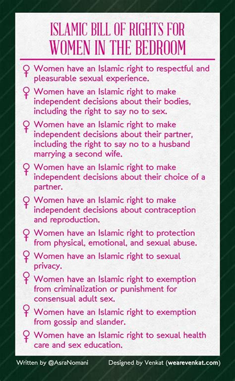 Islamic Bill Of Rights For Women In The Bedroom Iphone Wallpapers Free Beautiful  HD Wallpapers, Images Over 1000+ [getprihce.gq]
