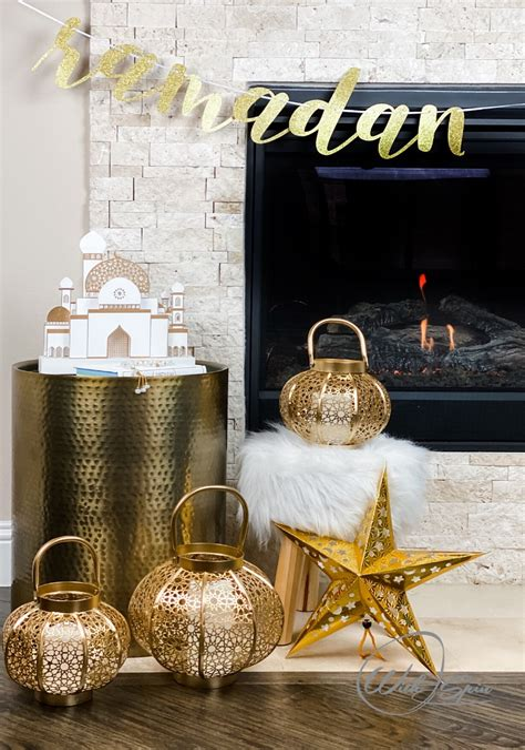 Islamic Decorations For Home Home Decorators Catalog Best Ideas of Home Decor and Design [homedecoratorscatalog.us]
