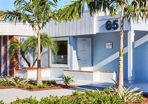 Island Interiors Make Your Own Beautiful  HD Wallpapers, Images Over 1000+ [ralydesign.ml]