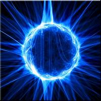 Isochiral music instruction