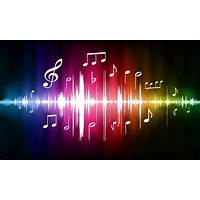 Isochronic tones and binaural beats for meditation offer