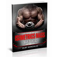 Best isometrics mass