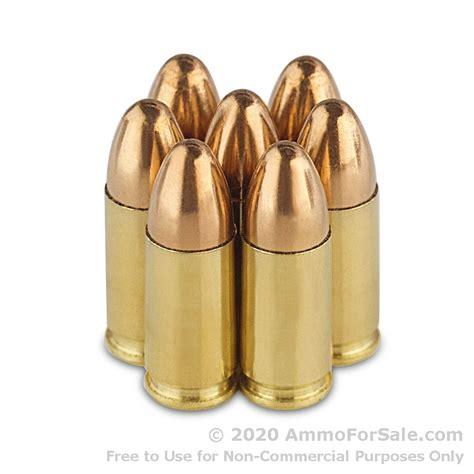 Israeli Military Industries Ammo