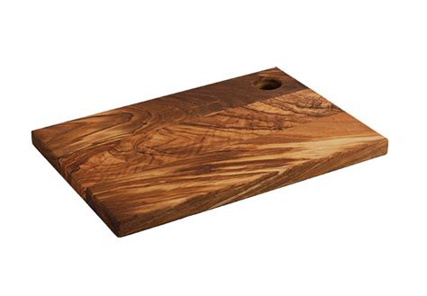 italian wood cutting board