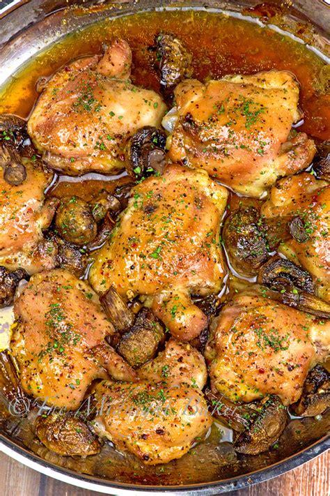 Italian Chicken Recipes Watermelon Wallpaper Rainbow Find Free HD for Desktop [freshlhys.tk]