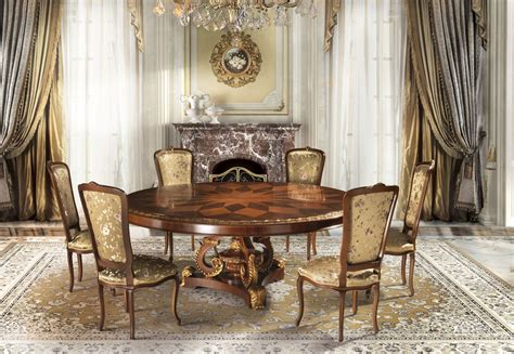 Italian Dining Room Furniture Iphone Wallpapers Free Beautiful  HD Wallpapers, Images Over 1000+ [getprihce.gq]