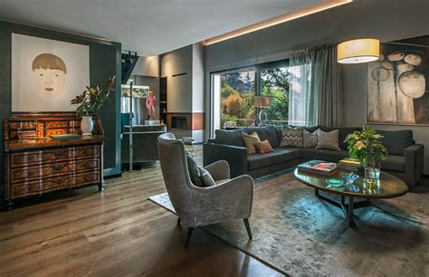 Italian Interiors Make Your Own Beautiful  HD Wallpapers, Images Over 1000+ [ralydesign.ml]