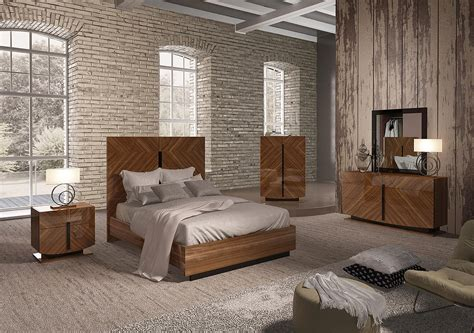 Italian Style Bedroom Furniture Iphone Wallpapers Free Beautiful  HD Wallpapers, Images Over 1000+ [getprihce.gq]