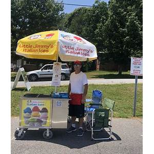 Compare italian ice carts start your own italian ice cart and easily make money! www italianicecarts com