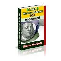 Italian ice carts sweet money maker e book instruction