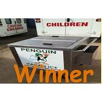 Italian ice carts sweet money maker e book specials