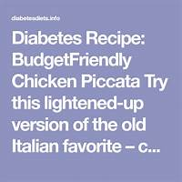 Free tutorial italian version of manage your diabetes today best seller