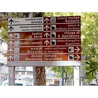 Italy from the inside ebook online tutorial