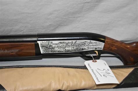 Ithaca 12 Gauge Semi Auto Shotgun Price