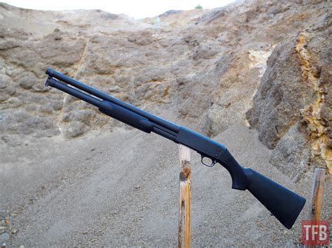 Ithaca 37 Defense For Sale