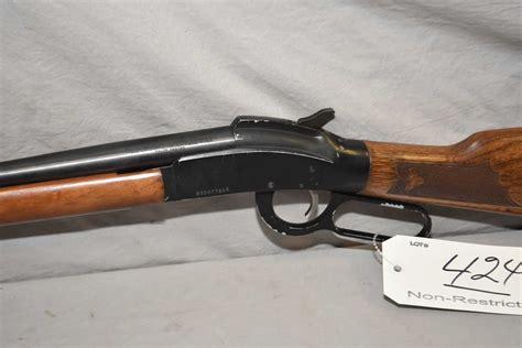 Ithaca 410 Shotgun
