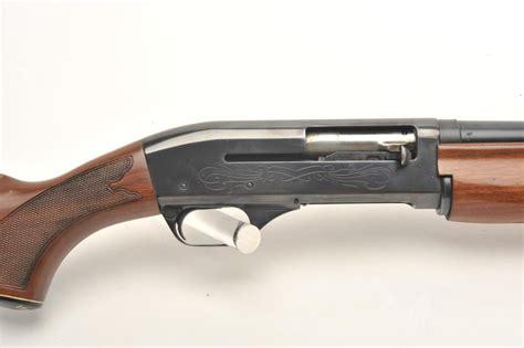 Ithaca Model 51 Shotgun