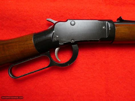 Ithaca Model M-49R Question The Firearms Forum - The
