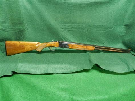 Ithaca Shotgun Model 500 For Sale