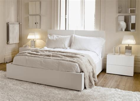 Ivory Bedroom Furniture Ikea Iphone Wallpapers Free Beautiful  HD Wallpapers, Images Over 1000+ [getprihce.gq]