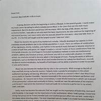 Cheap ivy league admission essays