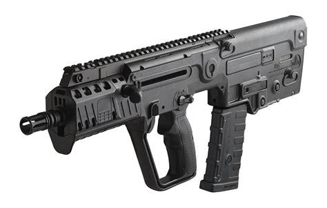 IWI - Israel Weapon Industries - Lipseys Com