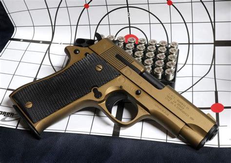 J G Sales Guns Firearms