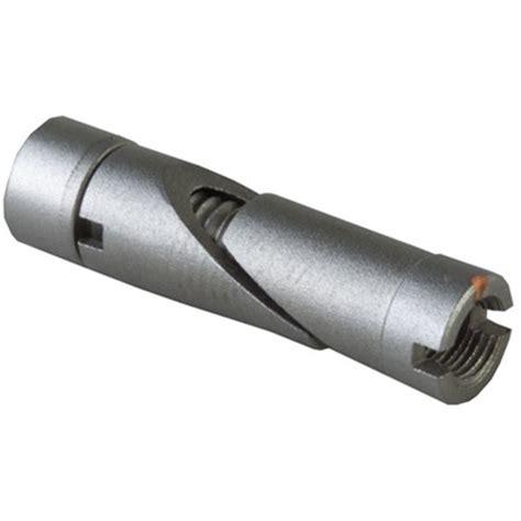 J P Enterprises Ar15 M16 Rear Tensioning Pin Sinclair Intl