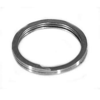 J P Enterprises Enhanced Gas Ring Ar15 Enhanced Gas Ring