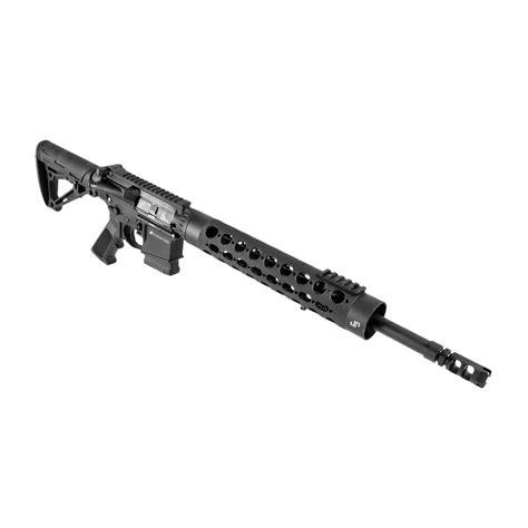 J P Enterprises Jp Rifle Jp15 Patrol 223 16in Superm