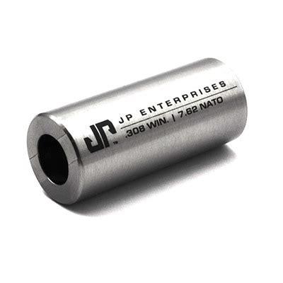 J P Enterprises Match Case Gauges 308762 Case Gauge