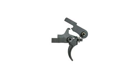 J P Enterprises Rifle Parts For Sale Ebay