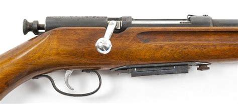 J Stevens Arms Company Model 58 410 Shotgun