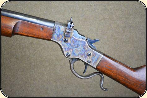 J Stevens Model 22-410 22 410 Shotgun Rifle