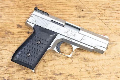 Ja 9mm Price