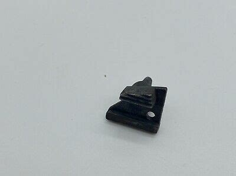 Ja Nine 9mm Disassembly
