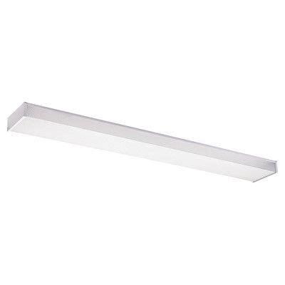 Jacalyn 2-Light Bath Bar