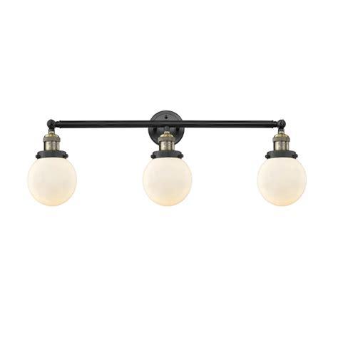 Jackeline 3-Light Vanity Light