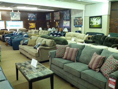 Jackson Furniture Outlet Iphone Wallpapers Free Beautiful  HD Wallpapers, Images Over 1000+ [getprihce.gq]