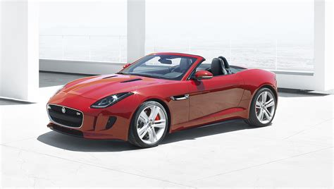 Jaguar F Type Photo Gallery HD Wallpapers Download free images and photos [musssic.tk]