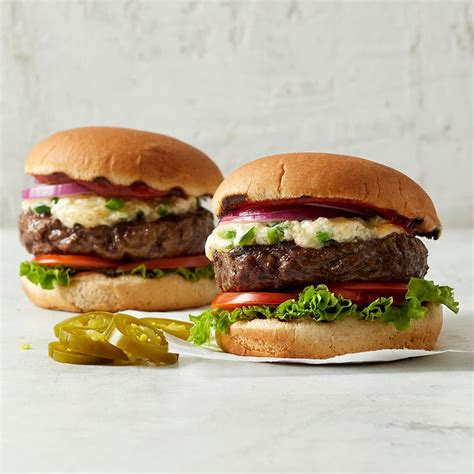Jalapeno Popper Burger Watermelon Wallpaper Rainbow Find Free HD for Desktop [freshlhys.tk]